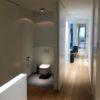 http://www.argentalu.com/fb/product/portes-invisibles/invisidoor/