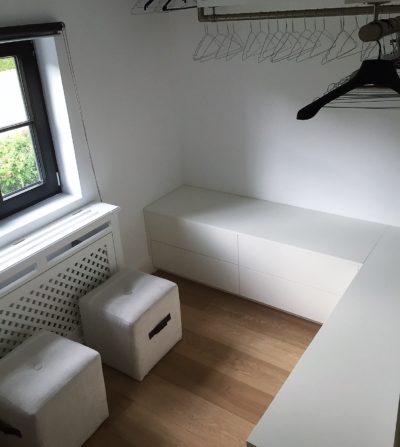 placard dressing et chambre archives mt design. Black Bedroom Furniture Sets. Home Design Ideas