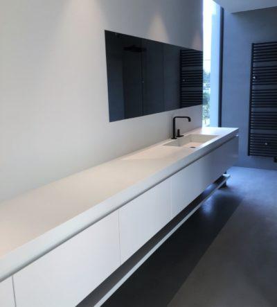 Salle de bains Archives - mt-design