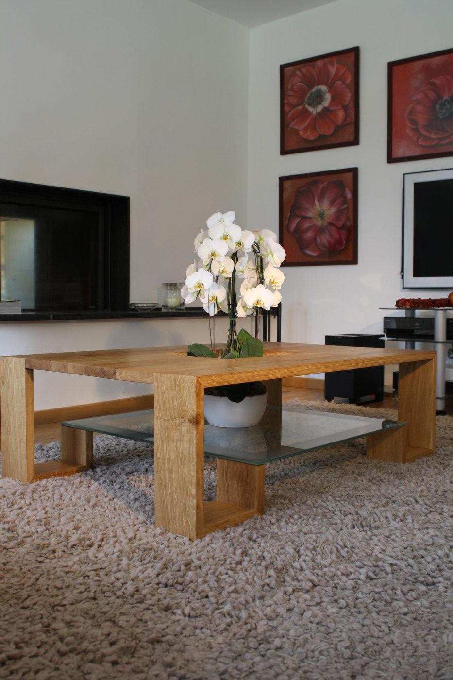Tables Design Basses Tables Mt De De Mt Basses Design Basses Tables De SpMVqUz