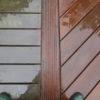 comment laver terrasse bois salle et propre