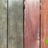 comment entretenir sa terrasse en bois nettoyage savon