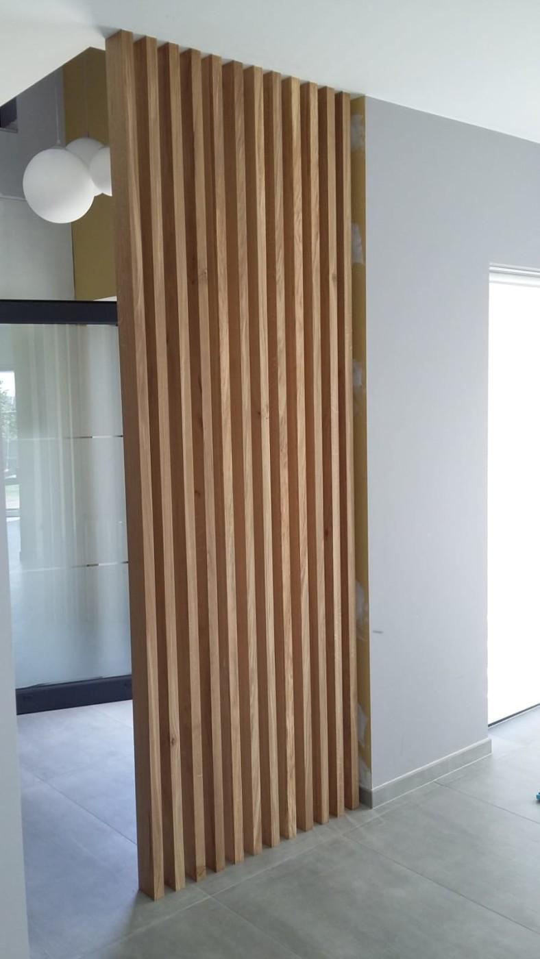 claustra interieure simple claustra interieur castorama lgant panneau bois decoratif interieur. Black Bedroom Furniture Sets. Home Design Ideas